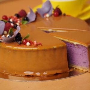 торт доставка